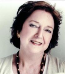Christina Bunbury