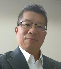 C T Huang