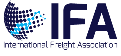 IFA – International Freight Association